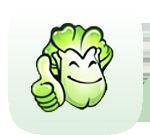 u盘启动盘大白菜制作工具下载V5.97官方标准版
